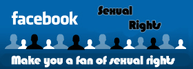 sexual rights of facebook